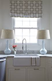 Rohl Kitchen Faucets by 33 Shaw Farmhouse Sink Shaws Of Darwen Classic Shaker Farmhouse