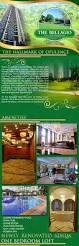 1 Bedroom Condos by 1 Bedroom Condo For Sale At Bellagio Two Fort Bonifacio Global City