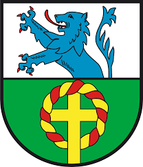 Rückweiler