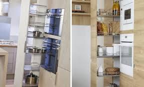 le mans cuisine déco cuisine still leroy merlin 87 le mans cuisine stil leroy