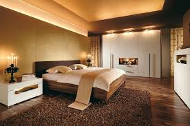 bedrooms awesome of with bedside pendant lights light show for