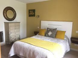 chambres d hotes sur nivelle chambres d hôtes irrintzina bed breakfast pée sur nivelle