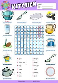 classroom esl multiple choice worksheet for kids mau hinh