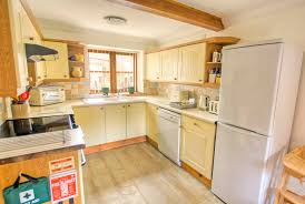 Holiday Barns In Devon Holiday Cottages In Devon Self Catering East Devon Self Catering
