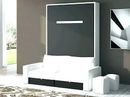 lit escamotable canapé occasion lit armoire canape armoire lit canape pas cher lit armoire canape