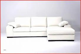 canapé angers meuble studio meublé angers luxury unique canapé lit 2 place of