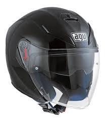 axo motocross boots axo gloves axo rock pants shorts pads black body protections axo