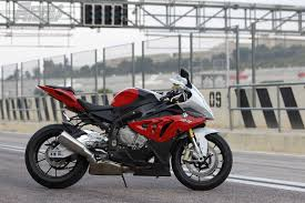2012 Bmw S1000rr Price Bmw S1000rr Wallpapers Wallpaper Cave