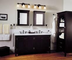 Bathroom Vanity With Lights The Modern Bathroom Light Fixture Home Decor News Home Decor News