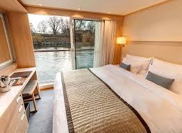 in july european markets viking river cruise