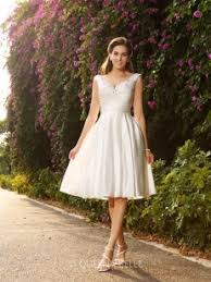 Short Wedding Dresses Short Wedding Dresses 2018 Short Wedding Dresses Cheap