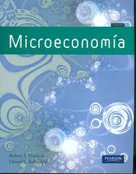 free download microeconomia robert s pindyck daniel l rubinfeld