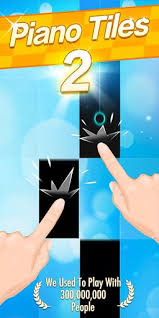piano tiles apk piano tiles 2 1 0 0 146 apk for android 4appsapk