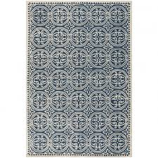 home and floor decor flooring rugs category awesome flooring using chic vct tile