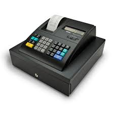 refurbished royal 210dx cash register refurbished walmart com