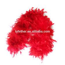turkey feather boa china wholesale feather boas china wholesale feather boas