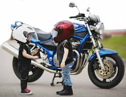 motocross bikes for girls what u0027s really the best bike for beginners we discuss you decide
