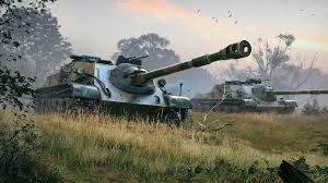 steam card exchange showcase world of tanks blitz