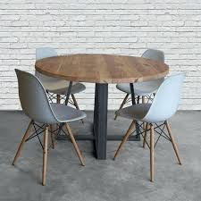 Reclaimed Wood Benches For Sale Wood Dining Tables For Small Spaces Table With Bench Seating Solid