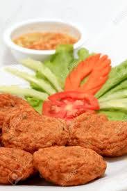 cuisine thailandaise traditionnelle cuisine thaïlandaise traditionnelle faible profondeur de ch