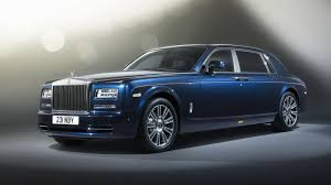 phantom car the 650 000 rolls royce phantom limelight is designed for famous