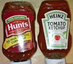 high fructose corn syrup vivien veil