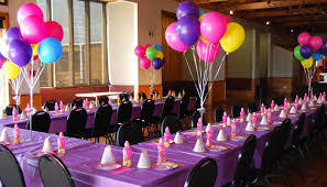 kids birthday party venues kids the white house gisborne