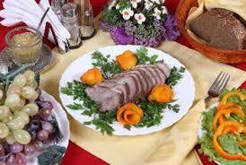 cuisine uip avec table int r 4 major food groups healthy sf gate