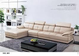 Aliexpresscom  Buy  Sofa Design Living Room Furniture - Contemporary leather sofas design