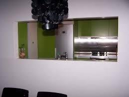 ouverture cuisine sur sejour emejing ouverture cuisine sur sejour gallery joshkrajcik us