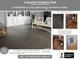 Floors And Decor Dallas Floor N More Flooring For Less