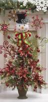 86 best snowman christmas tree topper images on pinterest