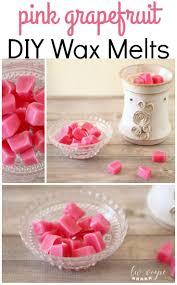 best 25 wax melts ideas on pinterest diy fragrance warmer