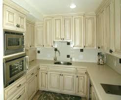 American Kitchen Sink Country Kitchen Sink Sinks Country Kitchen Sink Farmhouse Sink