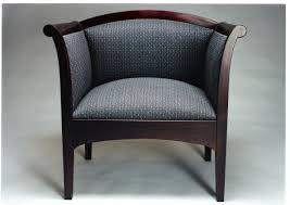 Livingroom Gray Living Room Furniture Ideas Brown Sofas Attractive Indoors