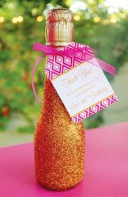 party favors for adults best 25 40th birthday favors ideas on 50th birthday