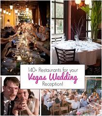 restaurants for wedding reception best vegas restaurants for wedding receptions vegas