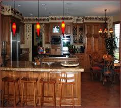Chili Pepper Kitchen Rugs Chili Pepper Kitchen Decor Ideas Home Design Ideas