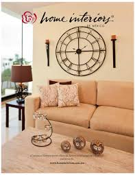 home interiors picture gallery design of furniture home psp extraordinary best of