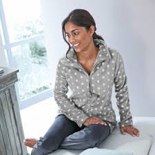 veste de chambre femme de chambre veste femme