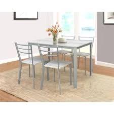 table et chaises de cuisine pas cher table de cuisine achat vente table de cuisine pas cher élégant