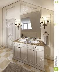 traditional bathroom mirrors 23 built bathroom mirrors with sconces traditional bathroom mirror