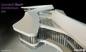 autodesk building design suite autodesk building design suite 2012 the revit design suite