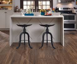 floor wood avalon flooring with avalon carpet toms river also