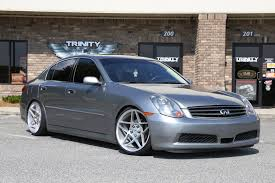 lowered subaru baja infiniti g35 pictures posters news and videos on your pursuit