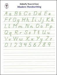 number names worksheets cursive letters a z worksheets free