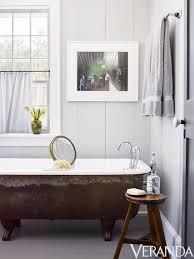 examples of bathroom designs 35 best bathroom design ideas pictures of beautiful bathrooms
