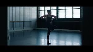 lexus johnson dance video archives jonny higgins