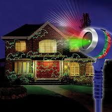 as seen on tv lights for house seen on tv star shower laser magic 11672 12