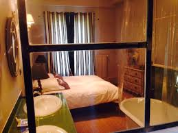 chambre d hote montreuil bellay une maison d hôtes pleine de charme près de saumur wine with me